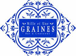 Siehe seite von Mille et une graine - Bar à couscous
