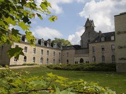 Siehe seite von Ateliers du Val d'Igny