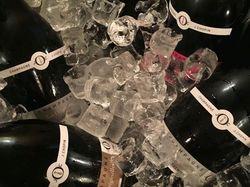 Siehe seite von Champagne Julien Chopin