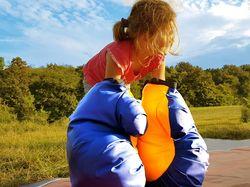 See more information about Grimpobranches Parc Multi-Activités