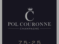 See more information about Champagne Pol Couronne