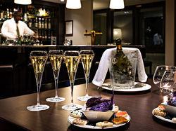 See more information about Restaurant Le Rem'