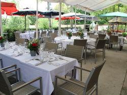 See more information about Le Restaurant de l'Abbaye d'Hautvillers