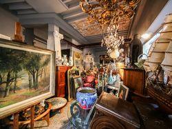 See more information about Antik Art