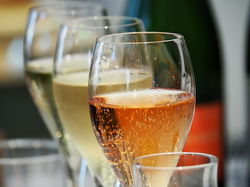 See more information about Champagne Damien-Buffet