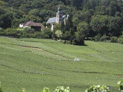 See more information about Champagne J.M. Gobillard & Fils
