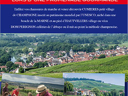 See more information about Chambres d'hôtes Laval-Louïs