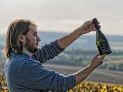 See more information about Champagne Edouard Martin