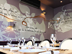 Siehe seite von Anna S. - La Table Amoureuse