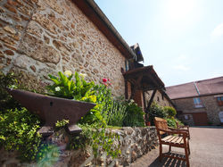 See more information about La Ferme de Presles