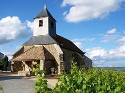 See more information about Le Sentier du Vigneron