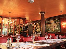 Siehe seite von Le Grand Café
