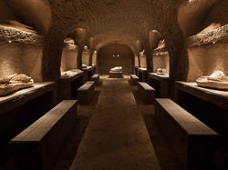 See more information about La Cave aux Coquillages