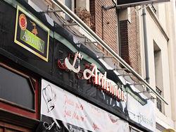 Siehe seite von Brasserie L'Ardennais