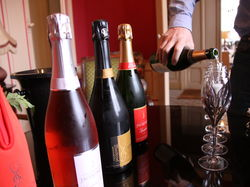 See more information about France Bubbles Tours
