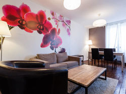 See more information about Les Appartements de Champagne