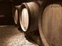 Siehe seite von Champagne Joseph Desruets