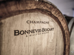 See more information about Champagne Bonnevie-Bocart