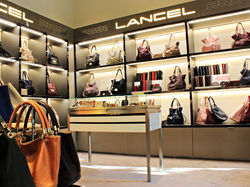 See more information about Lancel - Ô Sacs d'Angélique