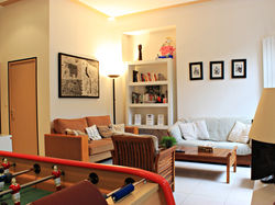See more information about Le Patio