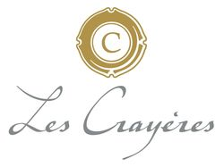 See more information about Domaine Les Crayères