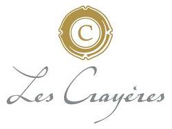 Siehe seite von Domaine Les Crayères - Restaurant Le Parc