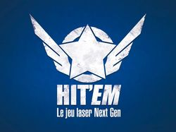 See more information about Hit'em - Laser Game