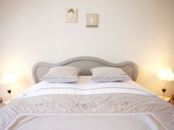 See more information about Maison Damien-Buffet