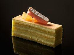 See more information about L'Opéra, lieu de vie gourmand
