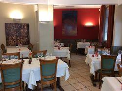 See more information about Le Saint-Julien
