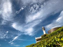 Consulter la fiche de Le Phare de Verzenay - Musée de la Vigne