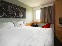 See more information about Ibis Reims-Tinqueux