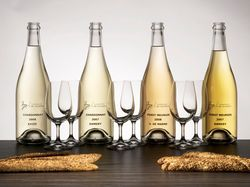 See more information about Champagne J. De Telmont