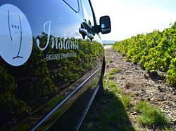 See more information about Instants Champagne – Exclusive Champagne Tours