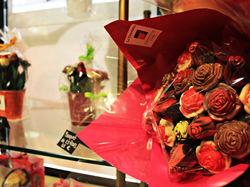 Siehe seite von Chocolaterie Lothaire (Saint-Remi)