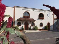 See more information about Champagne Cl. de la Chapelle