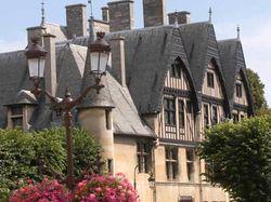 Siehe seite von Museum Hotel Le Vergeur