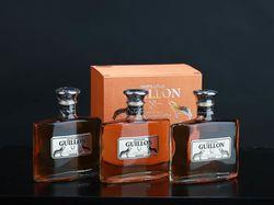 Siehe seite von Distillerie Guillon