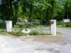 Siehe seite von Campingplatz Val-de-Vesle