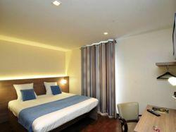 See more information about Blue Hôtel Reims-Saint-Brice