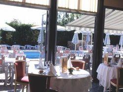 Siehe seite von Hôtel Mercure - Restaurant Les Vignobles