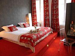Siehe seite von Grand Hôtel du Nord