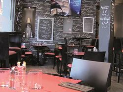 See more information about Bistro Le Maryland