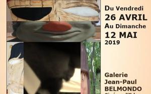 26.04 au 12.05 Aurélien Corneta.JPG