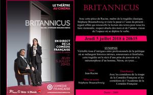 05.07.18 theatre britannicus ciné lumière.jpg