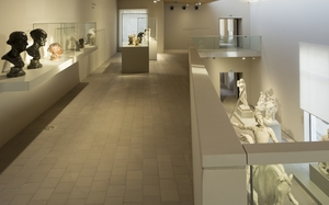 Salle musée Camille Claudel (2).jpg