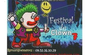 mars clowns.jpg