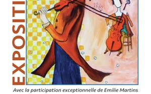 expo asso artistique nogentais 18.10 au 27.10.19.jpg