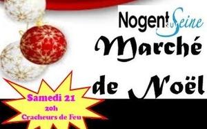 21.22.12 marche-noel-nogent-seine-Nogent-sur-Seine-.jpg
