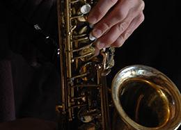 28.03.20 conférence concert le jazz à l'écran.jpg